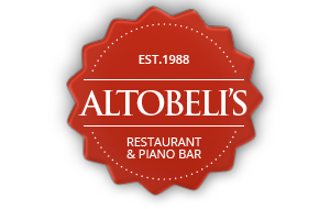 Altobeli's Italian Restaurant and Piano Bar